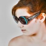 Histoire De Voire Leather Eyewear 08 150x150 Histoire De Voir Leather Eyewear