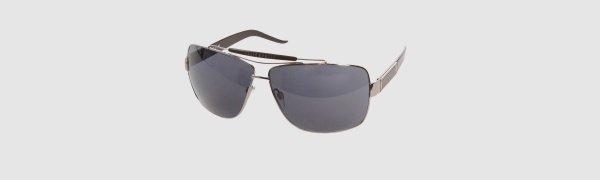 Just Cavalli Aviator Sunglasses 01 Just Cavalli Aviator Sunglasses