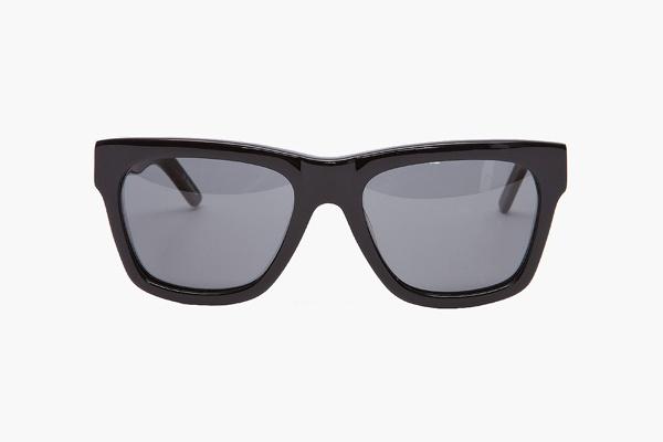 Ksubi Ara Sunglasses 1 Ksubi Ara Sunglasses