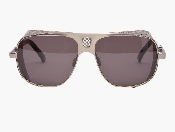 Ksubi Marfik Sunglasses 1 Ksubi Marfik Sunglasses