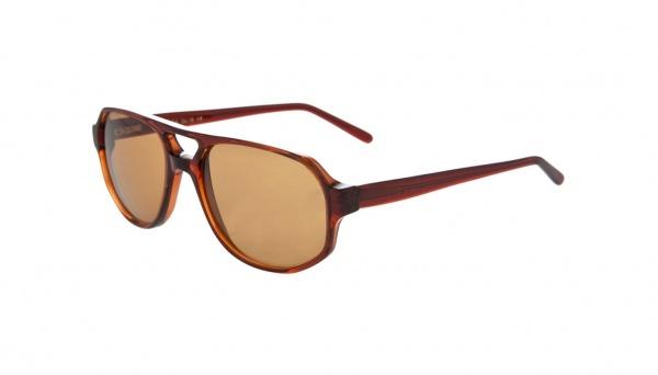 L.G.R Asmara Sunglasses 1 L.G.R Asmara Sunglasses
