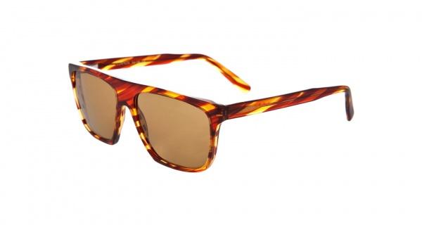 L.G.R. Luanda Sunglasses 1 L.G.R. Luanda Sunglasses