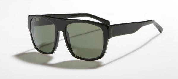 L.G.R. Tripoli Sunglasses L.G.R. Tripoli Sunglasses