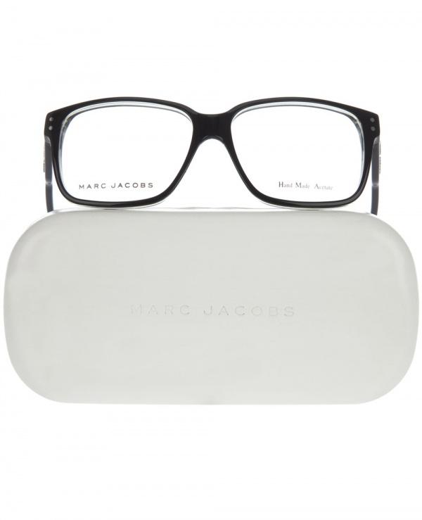 square eyeglasses eyeglasses