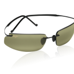 Maui Jim Big Beach Sunglasses 3 150x150 Maui Jim Big Beach Sunglasses
