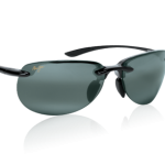 Maui Jim Hapuna Sunglasses 150x150 Maui Jim Hapuna Sunglasses