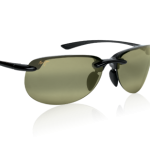 Maui Jim Hapuna Sunglasses 3 150x150 Maui Jim Hapuna Sunglasses