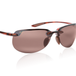 Maui Jim Hapuna Sunglasses 4 150x150 Maui Jim Hapuna Sunglasses