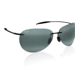Maui Jim Sugar Beach Sunglasses 150x150 Maui Jim Sugar Beach Sunglasses