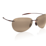 Maui Jim Sugar Beach Sunglasses 2 150x150 Maui Jim Sugar Beach Sunglasses