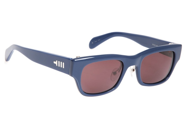 Mosley Tribes Gates Sunglasses 1 Mosley Tribes Gates Sunglasses