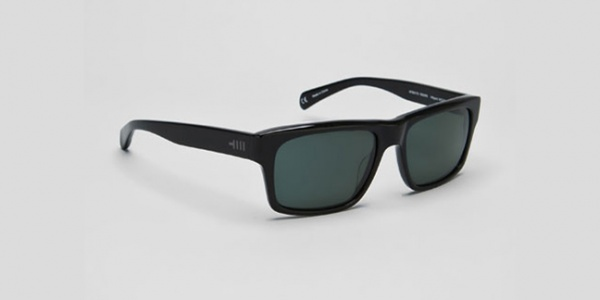 Mosley Tribes Hillyard Sunglasses 1 Mosley Tribes Hillyard Sunglasses