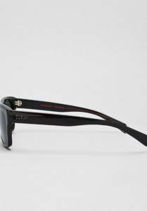 903d1fd3341 Mosley Tribes Hillyard Polarized