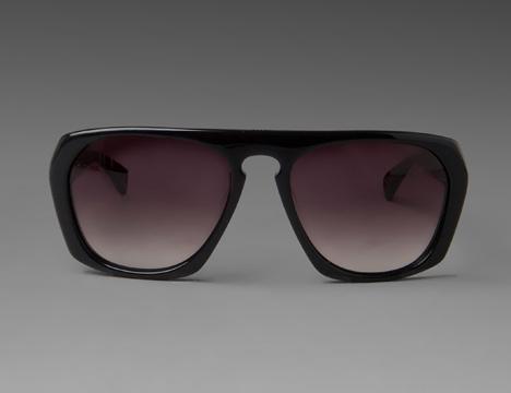 Mosley Tribes Kadena Sunglasses 1 Mosley Tribes Kadena Sunglasses