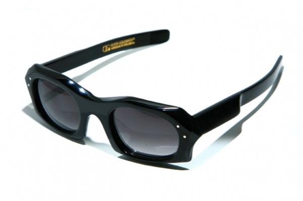 Oliver Goldsmith VISUAL CULTURE Inegma 1966 Sunglasses Oliver Goldsmith & VISUAL CULTURE Inegma 1966 Sunglasses
