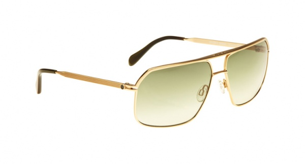 Oliver Peoples Connolly Oliver Peoples Connolly