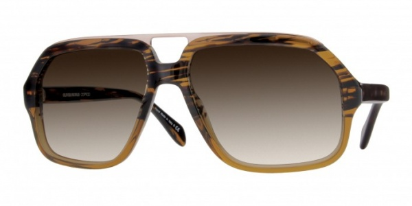 Oliver Peoples DJ Ru Sunglasses Oliver Peoples DJ Ru Sunglasses