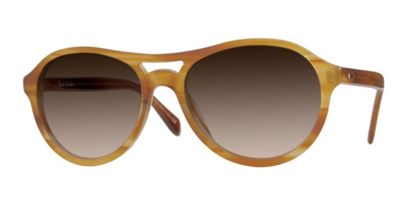 Paul Smith Birtley Sunglasses Paul Smith Birtley Sunglasses