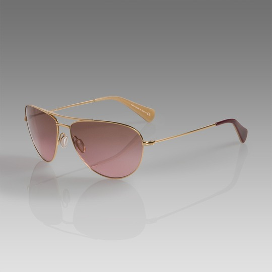Paul Smith Karlson Sunglasses 1 Paul Smith Karlson Sunglasses