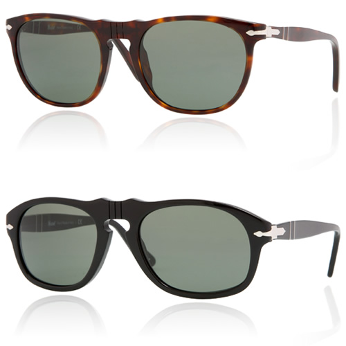 Persol 2994 2995 Sunglasses 1 Persol 2994 / 2995 Sunglasses