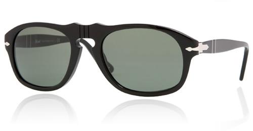 7f7d5266779d7 Persol 2994   2995 Sunglasses