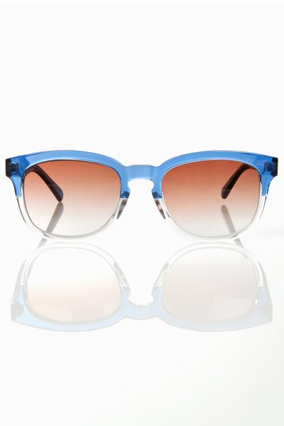 Phosphorescence Erin Wasson Sunglasses Phosphorescence Erin Wasson Sunglasses