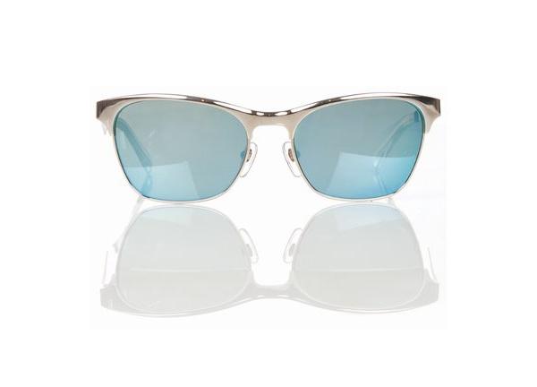 Phosphorescence Opening Ceremony Titanium Frame Sunglasses 1 Phosphorescence Opening Ceremony Titanium Frame Sunglasses