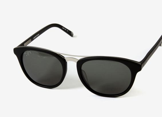Picture 13 Stefan Marx & Colab Sunglasses