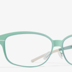Picture 15 150x150 Mykita Mint Collection