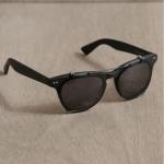 Picture 17 150x150 Illesteva Lenox Sunglasses