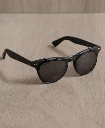 Picture 17 Illesteva Lenox Sunglasses
