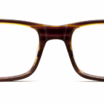Picture 4 150x150 Warby Parker Wiloughby Frame