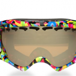 Picture 6 150x150 Oakley JP Auclair Crowbar Goggles