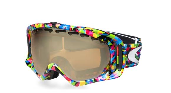 oakley ski goggles. ski goggles by Oakley#39;s