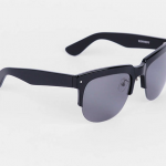 Picture 81 150x150 Grey Ant Kennedy Sunglasses