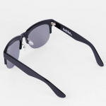 Picture 91 150x150 Grey Ant Kennedy Sunglasses