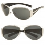 Prada Oval Aviator Sunglasses 3 150x150 Prada Oval Aviator Sunglasses