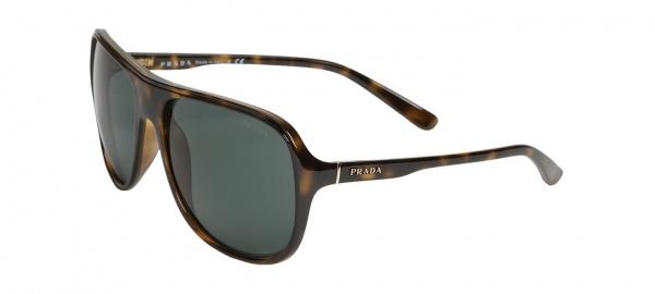 Prada Sunglasses Online  prada vintage aviator sunglasses frame geek