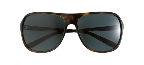 Vintage Aviator Sunglasses  prada vintage aviator sunglasses frame geek
