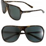 Prada Vintage Aviator Sunglasses 3 150x150 Prada Vintage Aviator Sunglasses