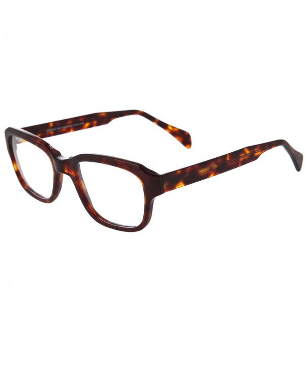 Eyeglass Frames Large Heads : BIG GLASSES FRAMES - Eyeglasses Online