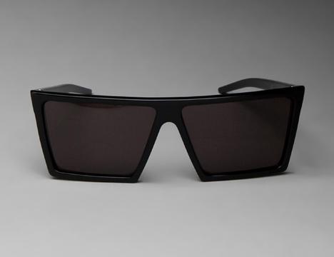 RETROSUPERFUTURE Super W Sunglasses 01 RETROSUPERFUTURE Super W Sunglasses