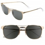 Ray Ban Bubble Wrap Polarized Aviators 3 150x150 Ray Ban Bubble Wrap Polarized Aviators