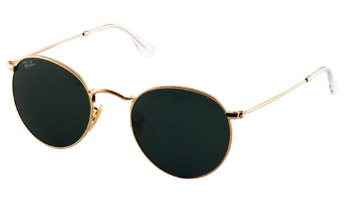 Ray Ban RB3447 Sunglasses Ray Ban RB3447 Sunglasses