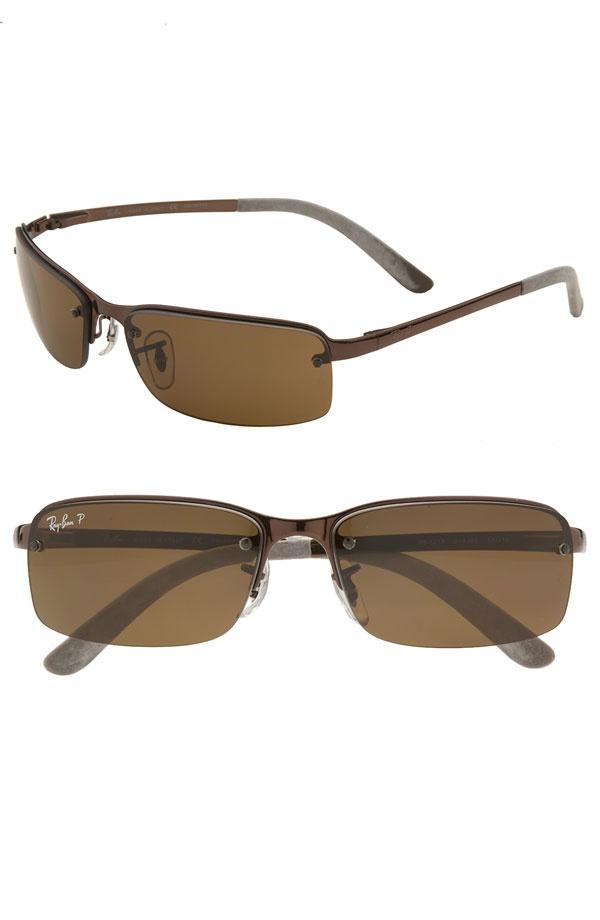 Rimless Glasses Ray Ban : ray ban rimless sunglasses ,ray ban wayfarer rb2140