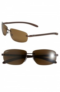 Ray Ban Sunglasses Rimless  ray ban tech rimless sunglasses frame geek