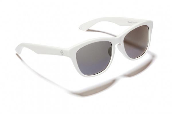 Stussy NITRO MICROPHONE UNDERGROUND Sunglasses Stussy & NITRO MICROPHONE UNDERGROUND Sunglasses