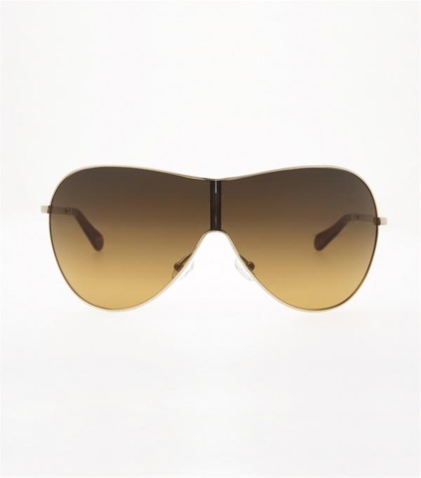 Tory Burch Foldable Sunglasses Tory Burch Foldable Sunglasses