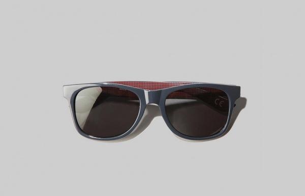 Vans Spicoli 4 Sunglasses 1 Vans Spicoli 4 Sunglasses