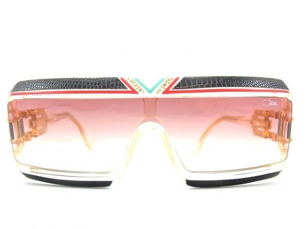 Vintage Frames Shop Vintage Cazal Deluxe Sunglasses 01 Vintage Frames Shop & Vintage Cazal Deluxe Sunglasses